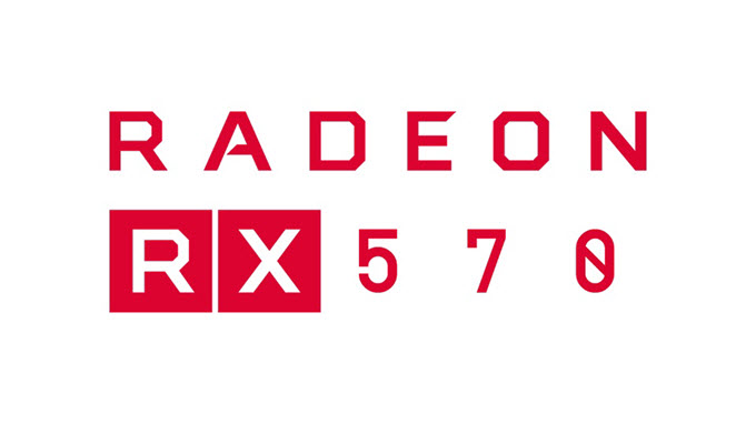 radeon-rx570