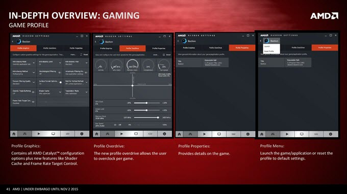 AMD-Radeon-Software-Crimson-Drivers