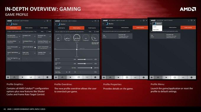 AMD-Radeon-Software-Crimson-Drivers