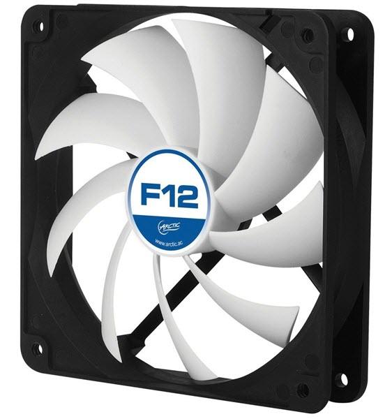ARCTIC-F12-Case-Fan-120mm