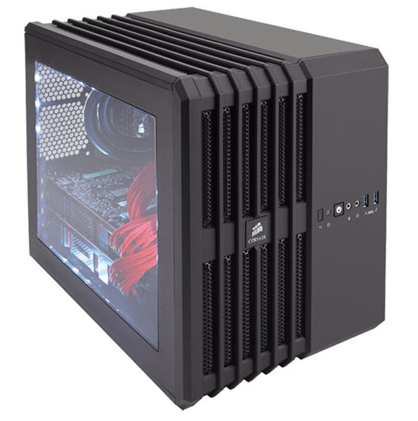 Corsair-Carbide-Series-Air-240-Micro-ATX-Cube-Case