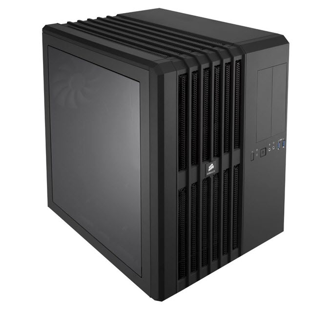 Corsair-Carbide-Series-Air-540-ATX-Cube-Case