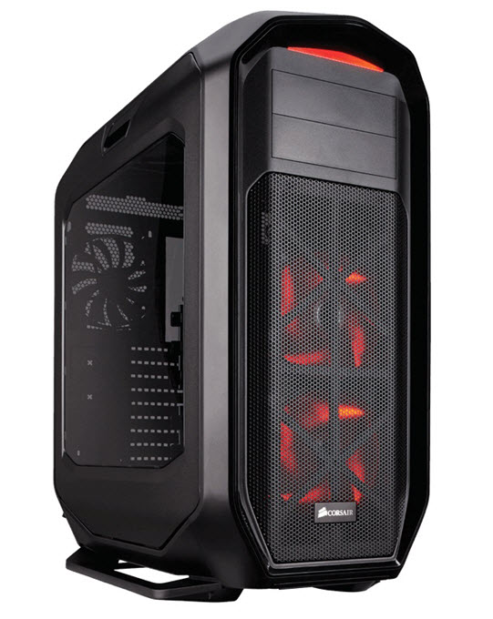 Corsair-Graphite-Series-780T-Full-Tower-PC-Case