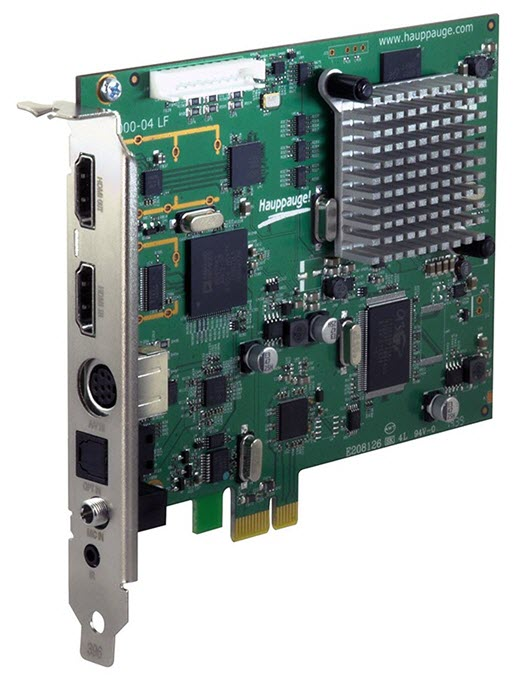 Hauppauge-Colossus-2-HD-Video-Capture-Card