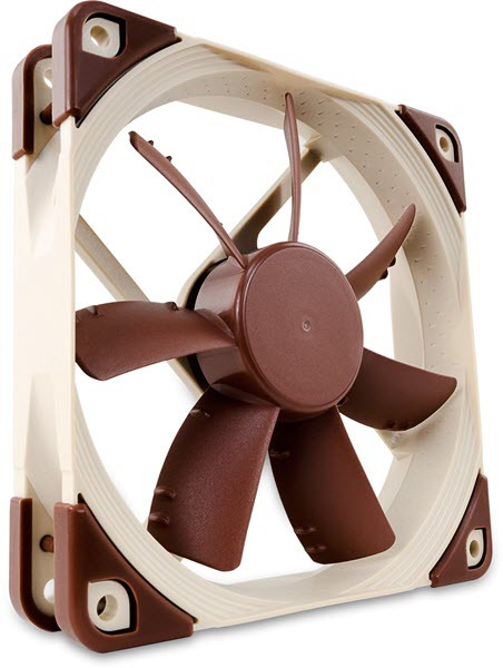 NF-S12A-PWM-120mm-Case-Fan