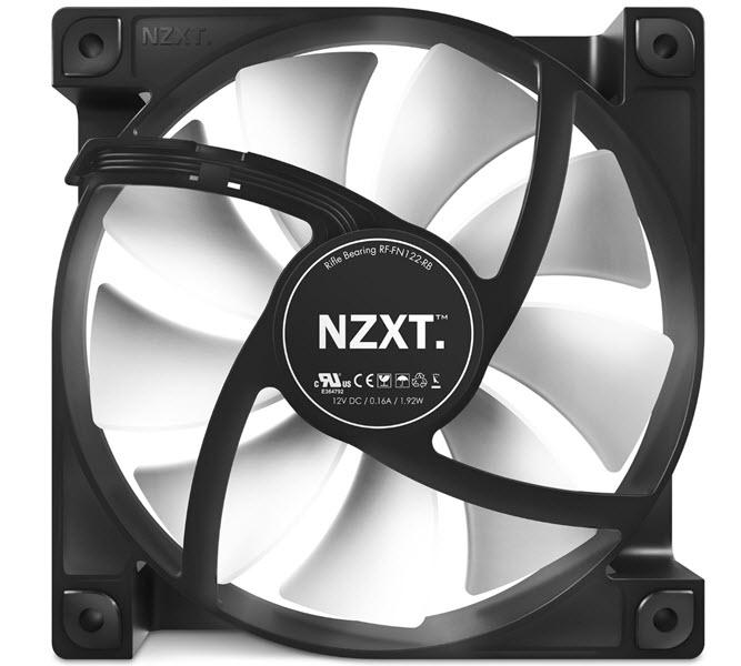 NZXT-FN-V2-120mm-Case-Fan