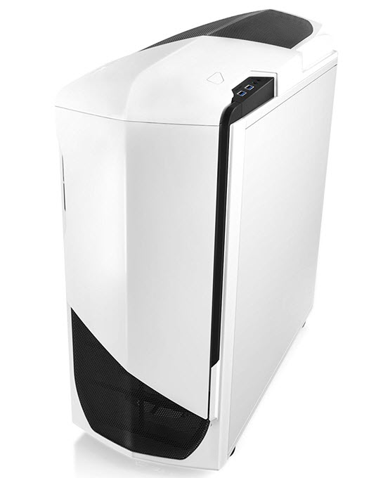 NZXT Phantom 530 Full Tower Computer Case
