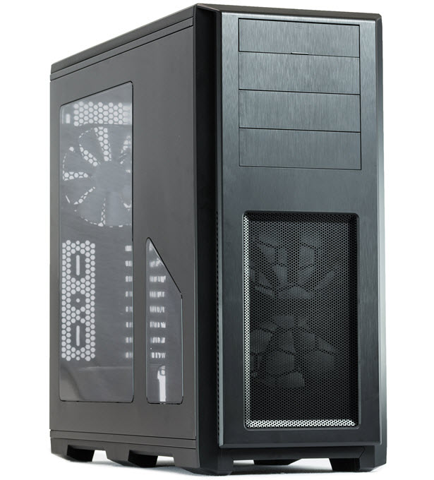 Phanteks-Enthoo-Pro-Full-Tower-Case