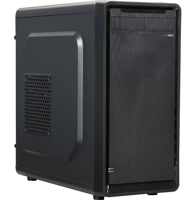 Rosewill-Micro-ATX-Mini-Tower-Computer-Case-SRM-01
