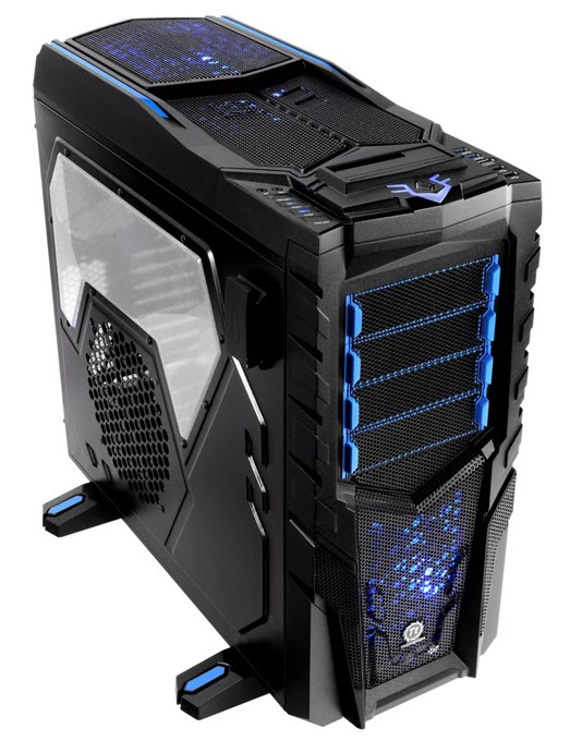 Thermaltake-Chaser-MK-I-Full-Tower-Gaming-Case