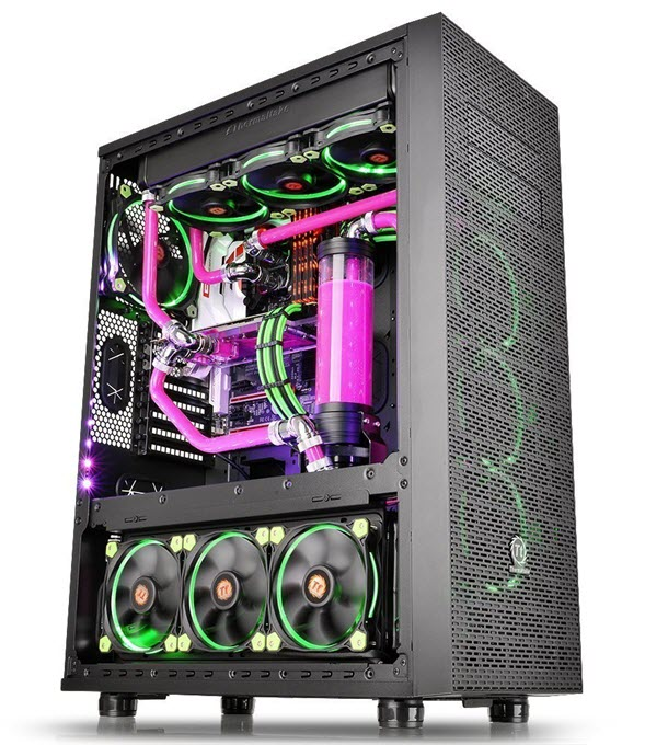 Thermaltake-Core-X71-Full-Tower-Case