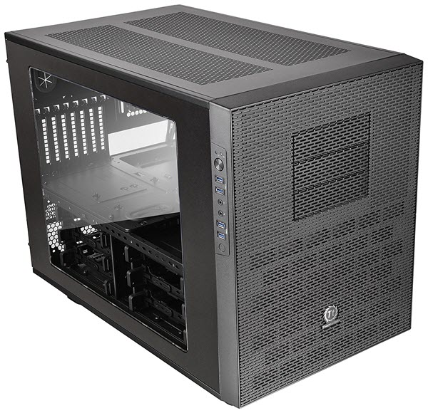Thermaltake-Core-X9-E-ATX-Cube-Case
