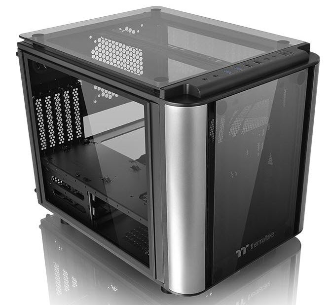 Thermaltake-Level-20-VT-Micro-ATX-Cube-Gaming-Case