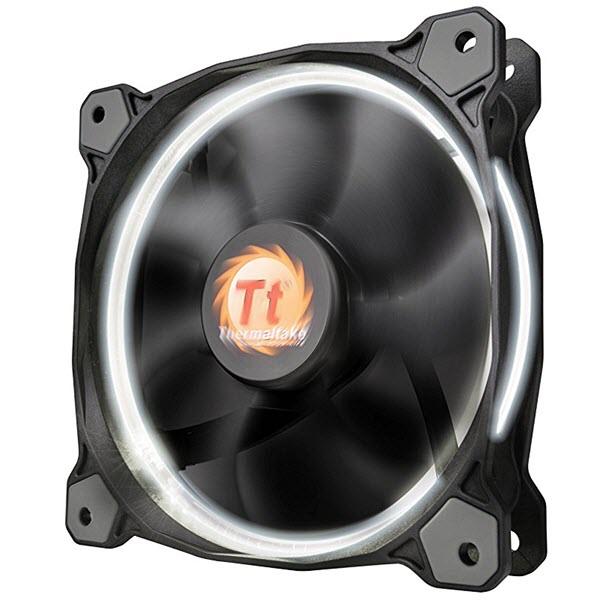 Thermaltake-Riing-12-LED-Radiator-Fan-120mm