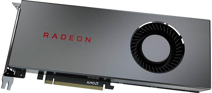 XFX-Radeon-RX-5700