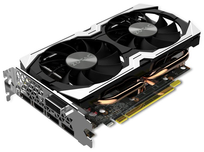 Best Graphics Card for Video Editing & Rendering in 2019 [4K & 1080p]