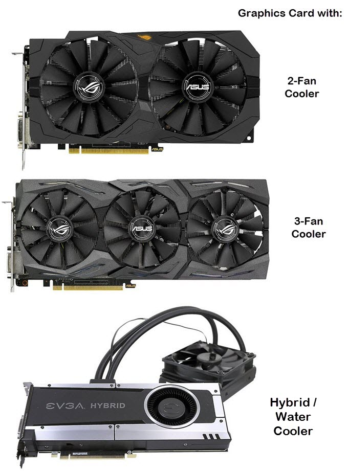 graphics-card-cooler