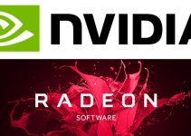 Top Tips to Install Nvidia and AMD Graphics Card Drivers