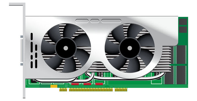 graphics-card-overcloking-potential