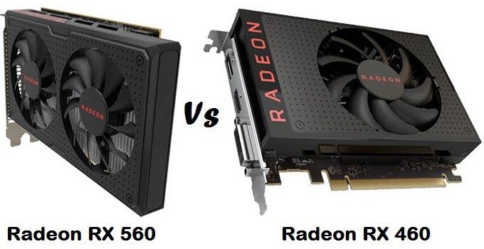 radeon-rx-560-vs-rx-460