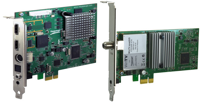 Best Video Capture Card And Tv Tuner Card For Pc In 2021