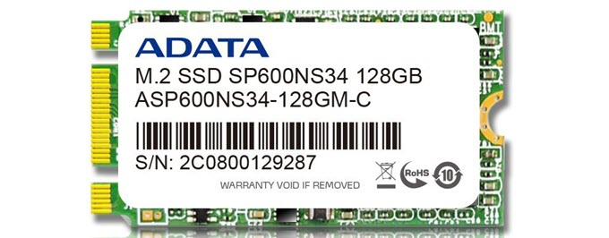 ADATA-SP600-M.2-2242-SSD-128GB