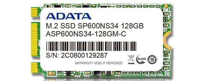 ADATA-SP600-M.2-2242-SSD-128GB