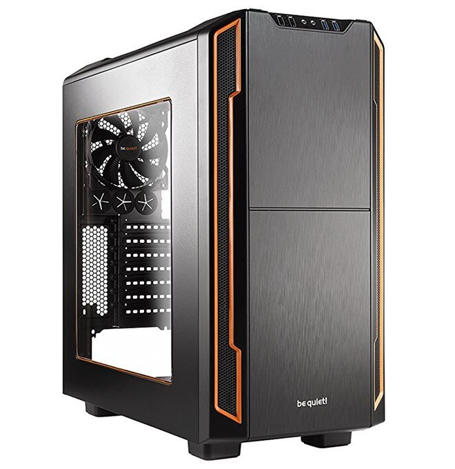 Be-Quiet-Silent-Base-600-Mid-Tower-Case