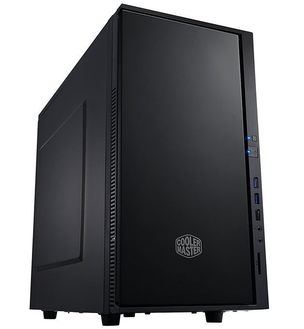 Cooler-Master-Silencio-352-Mini-Tower-Case