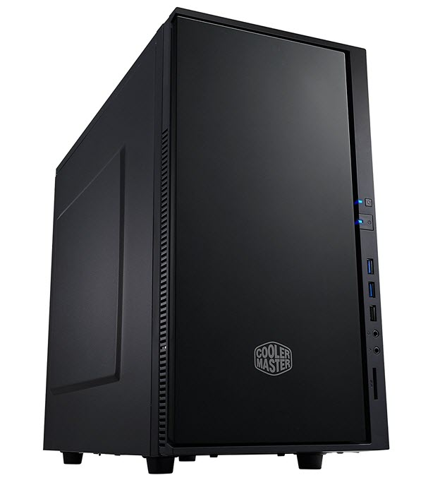 Cooler-Master-Silencio-352-Silent-Mini-Tower-Computer-Case