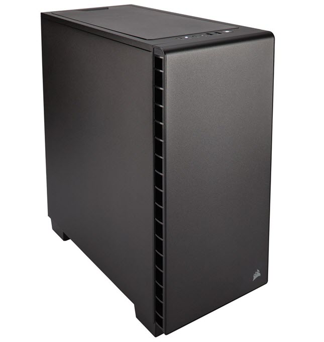 Corsair-Carbide-Series-Quiet-400Q-Compact-Mid-Tower-Case