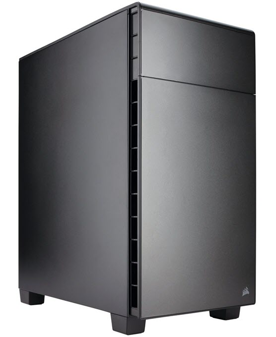 Corsair-Carbide-Series-Quiet-600Q-Inverse-ATX-Full-Tower-Case