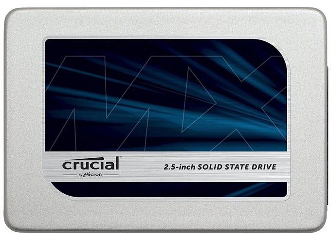 Crucial-MX300-525GB-2.5-inch-SATA-SSD