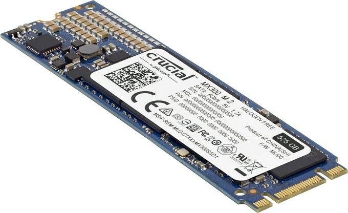 Crucial-MX300-M.2-SSD-525GB