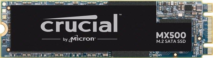 Crucial-MX500-500GB-M.2-Type-2280-SATA-SSD