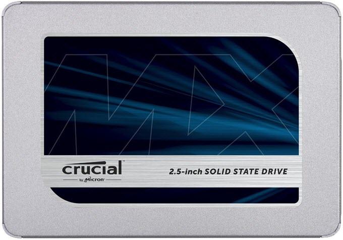 Crucial-MX500-500GB-SATA-2.5-inch-SSD