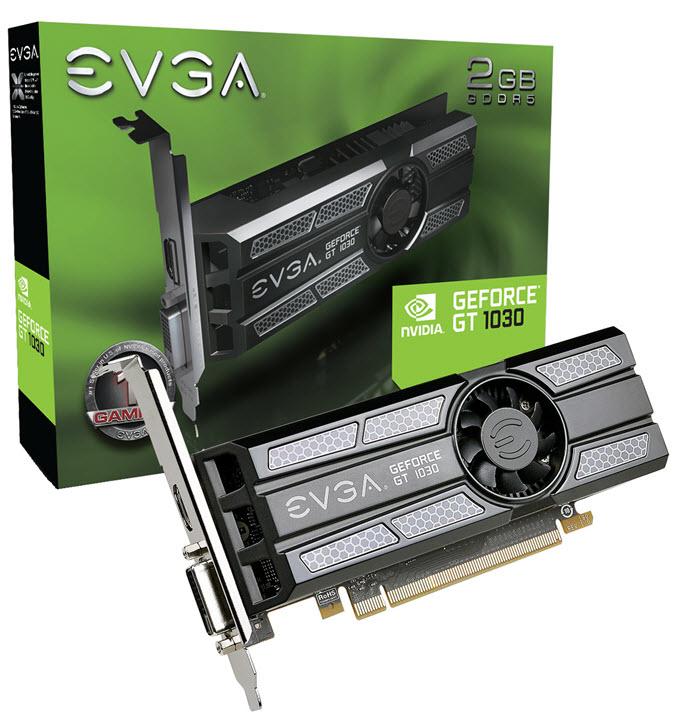 EVGA-GeForce-GT-1030-SC-2GB-GDDR5