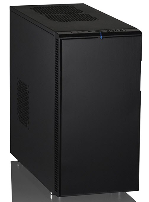 Fractal-Design-Define-R4-Mid-Tower-Case