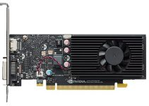 Best GeForce GT 1030 Graphics Card for Gaming, HTPC & Video Editing