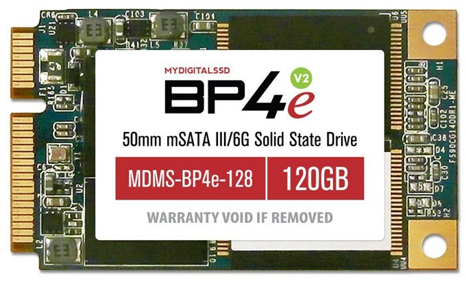 MyDigitalSSD-120GB-128GB-Bullet-Proof-4-Eco-BP4e-V2-mSATA-SSD-Solid-State-Drive