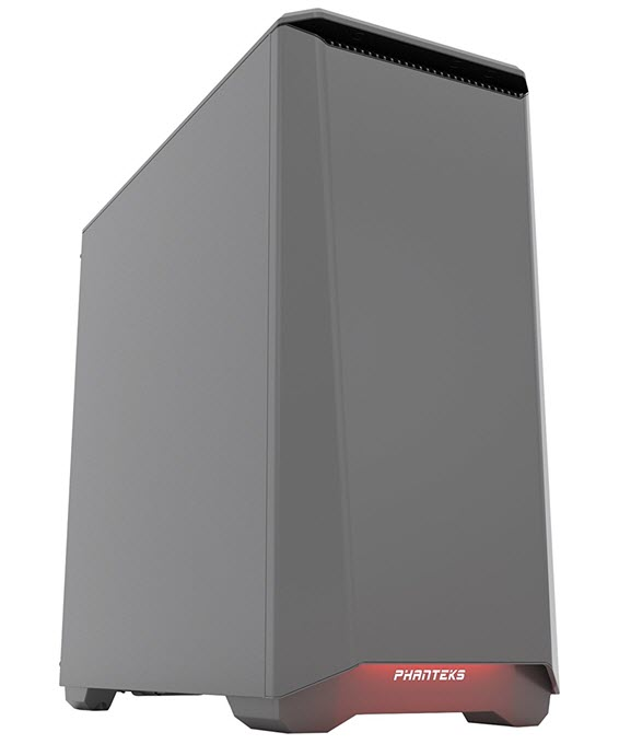 Phanteks-Eclipse-P400S-Mid-Tower-Case