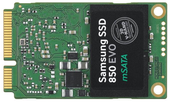 Samsung-850-EVO-500GB-mSATA-Internal-SSD