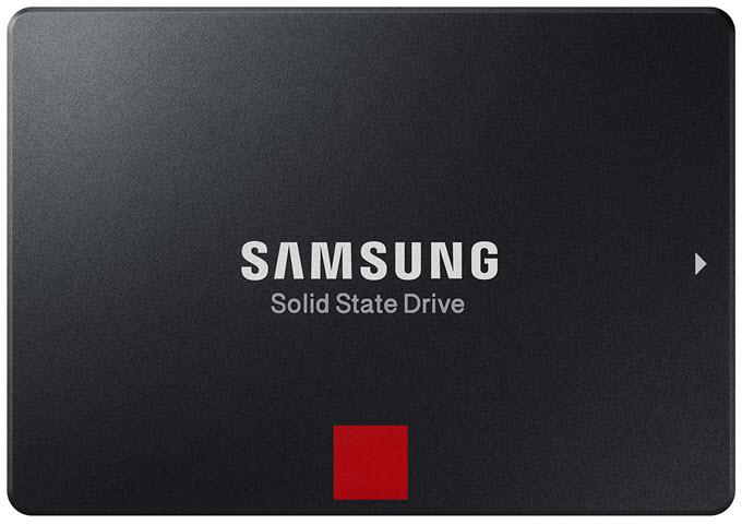 Samsung-860-PRO-2.5-inch-SATA-III-SSD-512GB
