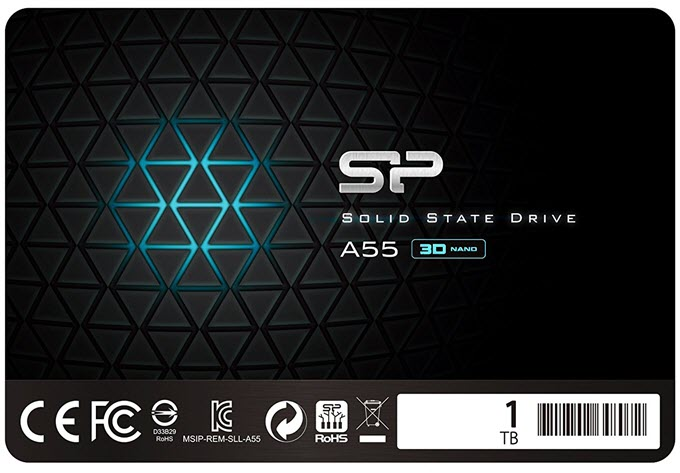 Silicon-Power-Ace-A55-SATA-SSD-1TB