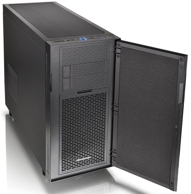 Thermaltake-Suppressor-F-51-Silent-Mid-Tower-Case