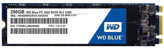 WD-Blue-250GB-Internal-M.2-2280-SSD