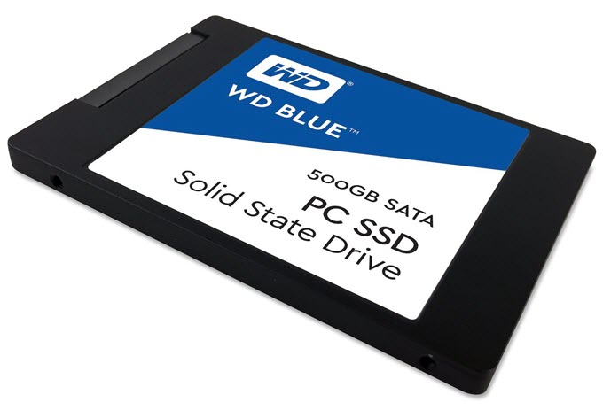Free cloning software for ssd
