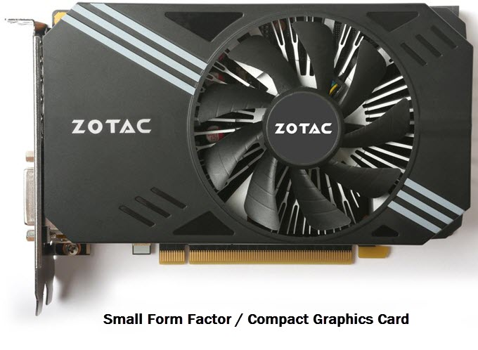 compact-sff-graphics-card