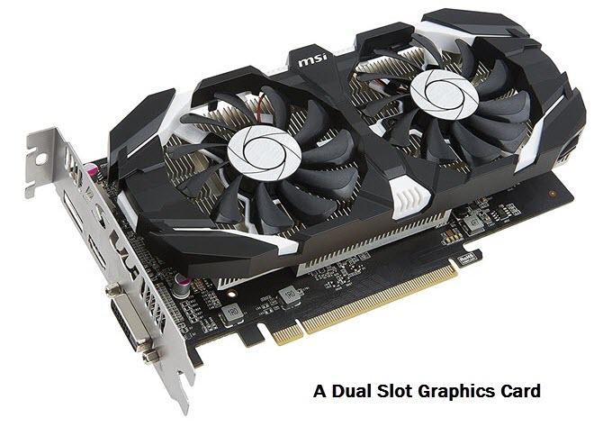 dual-slot-graphics-card