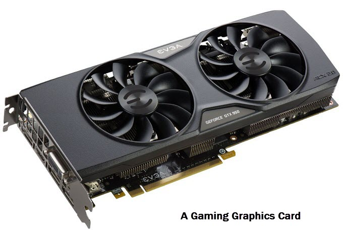 gaming-graphics-card